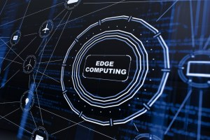 Get 2020 vision about edge computing and 5G