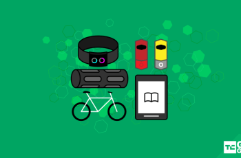 Gift Guide: Gifts for the commuters in your life – TechCrunch