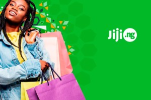Jiji raises $21M for its Africa online classifieds business – TechCrunch