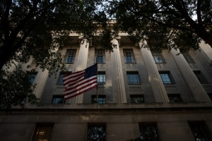 Justice Dept. charges Russian hacker behind the Dridex malware – TechCrunch
