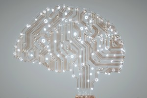 MIT and IBM develop AI that recommends documents based on topic
