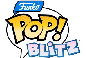 N3twork will develop Funko Pop! Blitz mobile game with Universal