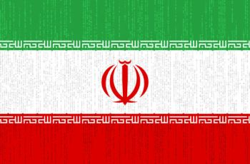 New Iranian wiper discovered in attacks on Middle Eastern companies