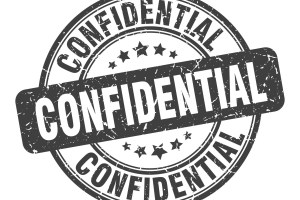 Protecting public cloud and edge data with confidential computing