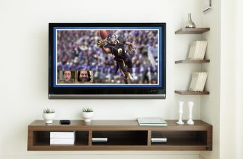 Streaming TV isn't just taking viewers away; it's taking ad dollars now, too