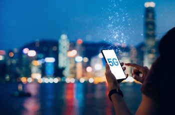 The promise of 5G will have to keep waiting