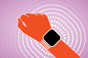 Wearable band shipments grew globally, driven by Xiaomi – TechCrunch