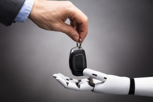 What to expect from car hackers in 2020 and beyond