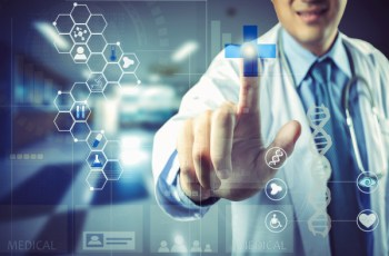 Where top VCs are investing in digital health – TechCrunch