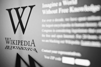 Wikipedia ban ruled unconstitutional by Turkish court – TechCrunch