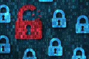 5 reasons why supply chain security must be on your agenda