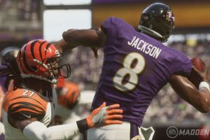 Brands should follow Madden NFL's marketing example