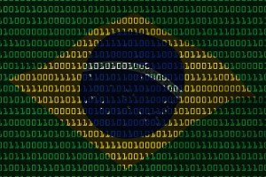 Brazil is emerging as a world-class AI innovation hub