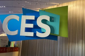 CES 2020: The best ideas and products of tech's biggest show
