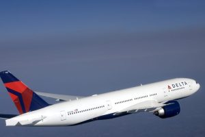 Delta to launch predictive maintenance platform, refreshed mobile app, and more in 2020