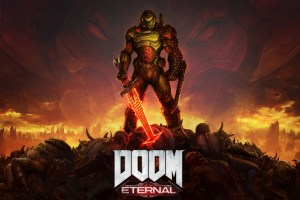Doom Eternal hands-on: Customizable combat on the run