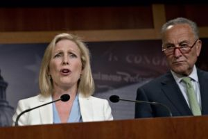 FCC shuts New York out of $20B broadband fund, and senators are angry