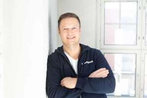 GameRefinery acquires app insight platform Reflection.io