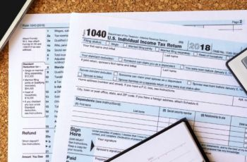 IRS drops longstanding promise not to compete against TurboTax