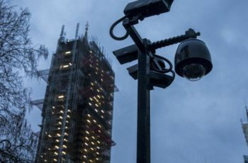 London to deploy live facial recognition to find wanted faces in a crowd