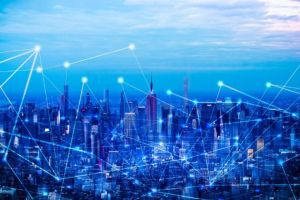 NYC broadband plan calls for fiber everywhere, with ISPs sharing network