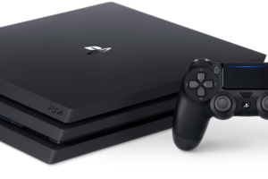 PlayStation 4 was the best-selling hardware of the decade