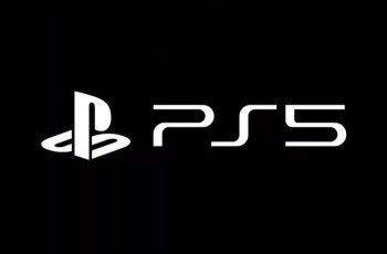 PlayStation 5 logo revealed as PS4 surpasses 106 million systems sold