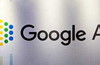 ProBeat: Why Google is really calling for AI regulation