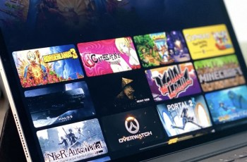 Rainway lets you play your PC games on mobile devices or web browsers