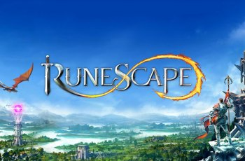 RuneScape has its best membership year ever in 2019