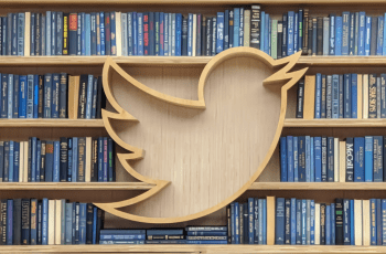 Twitter will soon let you choose who can reply to your tweets