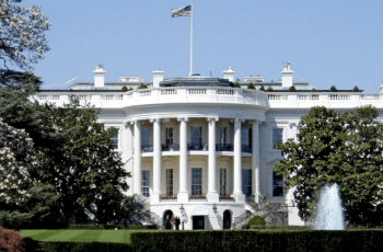 White House urges federal agencies and European allies to avoid overregulation of AI