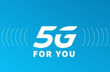 AT&T expands 5G to 25 states, but still has only 1 consumer 5G phone