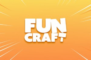 FunCraft raises $1.8 million to make 'casual forever' mobile games
