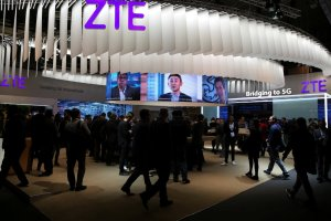 GSMA claims minimal coronavirus impact on MWC as ZTE cancels press event