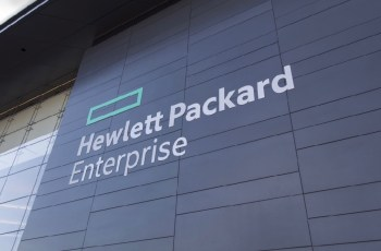 HPE acquires identity management startup Scytale