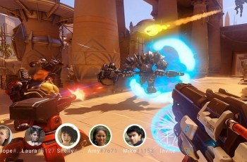 Hearo.Live launches esports viewing open beta and raises $1.8 million