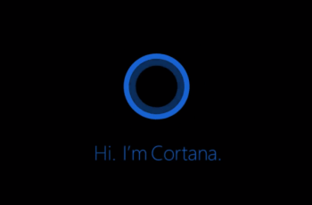 Microsoft kills all third-party skills as it refocuses Cortana for the enterprise