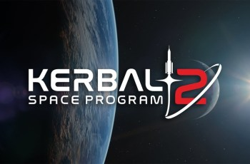 Private Division opens new Kerbal Space Program 2 studio in Seattle