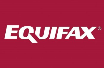 U.S. charges Chinese military hackers in 2017 Equifax data breach