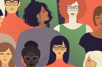 Women on Boards partners with private equity firms to diversify boardrooms