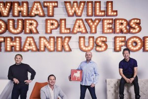 Zynga's Q4 bookings grow 62% to $433 million thanks to recent acquisitions