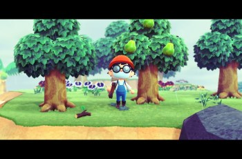 Animal Crossing: New Horizons guide: 8 tips to get you started