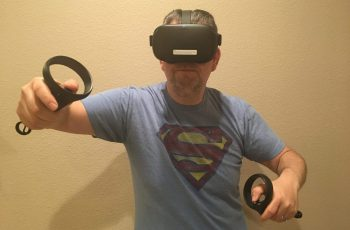 Facebook: 90% of those who got a Quest for Christmas were new to Oculus