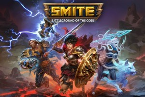 Forte recruits 5 more high-end game studios to make blockchain-based games
