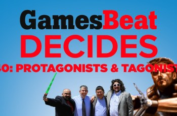 GamesBeat Decides 140: Are they going to cancel E3?