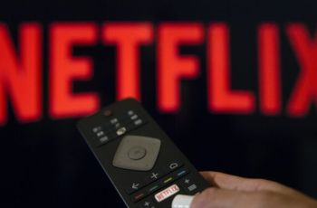 Netflix, YouTube cut video quality in Europe after pressure from EU official