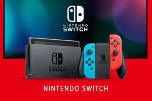 Nintendo Switch Pro doesn't need 4K — it needs HDR, 120Hz, and an SSD
