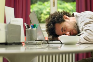 ProBeat: WFH tips I've learned after working from home for 12 years