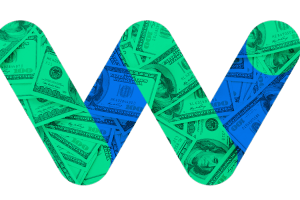 ProBeat: Waymo money, Waymo problems